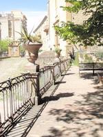 Villa    - Piazza armerina (996 clic)