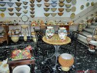 ceramica     - Caltagirone (136 clic)