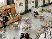 bar della Galleria         - Caltagirone (588 clic)
