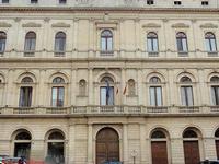 Municipio     - Caltagirone (421 clic)