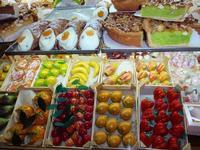 dolci tipici siciliani     - Cefalù (2632 clic)