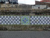 Muretto con ceramica      - Caltagirone (610 clic)
