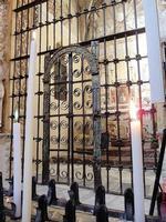 interno Basilica di San Leone    - Assoro (512 clic)