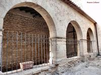 Basilica di San Leone    - Assoro (525 clic)