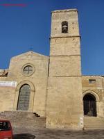 Basilica di San Leone     - Assoro (603 clic)