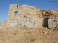 castello    - Assoro (616 clic)