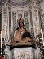 Madonna del Buonriposo  Madonna del Bonriposo   - Calascibetta (4106 clic)