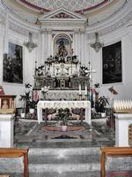 chiesa di San Rocco    - Butera (815 clic)