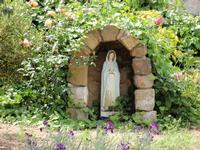 Madonnina di Alia  (5851 clic)