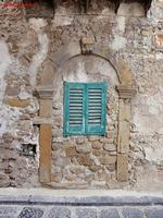 finestra     - Butera (662 clic)
