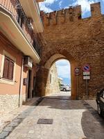 castello     - Butera (797 clic)
