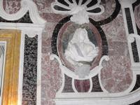 Villa Palagonia - Luigi XIV   BAGHERIA Rosario Colianni