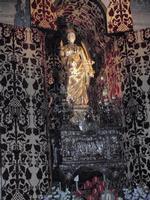Santa Lucia  Santa Lucia Patrona della Citta'   - Siracusa (3102 clic)