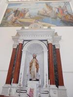 Duomo -interno- Sacro Cuore di Gesù Ci Affidiamo a Te  - Favara (4002 clic)