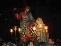 la settimana santa a mussomeli  - Mussomeli (4655 clic)