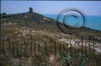 torre di manfria  - Gela (4458 clic)