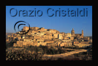 RAGUSA ORAZIO CRISTALDI