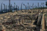 zona archeologica  - Gela (5626 clic)