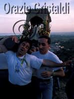 S Filippo siriaco  - Calatabiano (6042 clic)