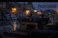 Porto canale  - Mazara del vallo (8235 clic)