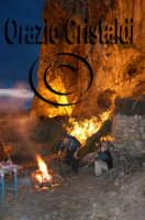 presepe vivente  - Custonaci (5219 clic)