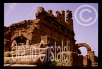 la basilica  - Tindari (4511 clic)