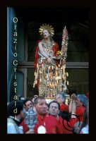 festa S.Givanni  - Aci trezza (3168 clic)