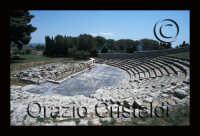 teatro  - Palazzolo acreide (4401 clic)