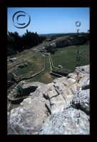 akrai  - Palazzolo acreide (4334 clic)
