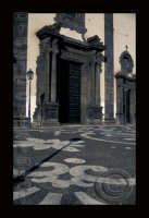 chiesa dell'itria  - Viagrande (2729 clic)