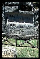 le latomie dell'intagliatella  - Palazzolo acreide (1916 clic)