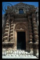 chiesa dell'Annunziata  - Palazzolo acreide (1503 clic)