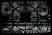 chiesa di S.Sebastiano  - Buscemi (3080 clic)