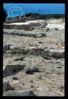 Acropoli  - Eraclea minoa (8137 clic)
