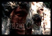 il giardino incantato di Fulippu di li testi  - Sciacca (2306 clic)