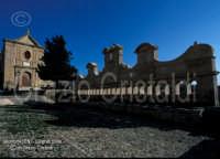 la Gran Fonte  - Leonforte (3386 clic)