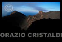 la valle della luna   - Stromboli (7150 clic)