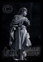 Chiesa di S. Sebastiano  - Acireale (2521 clic)