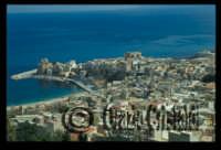 - Castellammare del golfo (6000 clic)