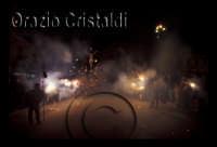 - Caltanissetta (4020 clic)
