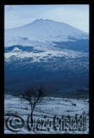 - Etna (2586 clic)