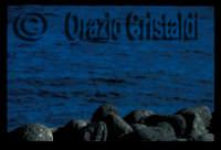 mare a s.giovanni li cuti  - Catania (2442 clic)