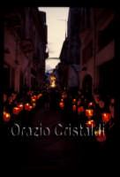 Venerdì Santo  - Taormina (6847 clic)