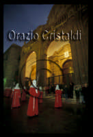 I Misteri  - Trapani (2408 clic)