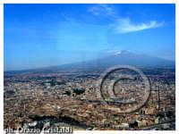 Catania  - Catania (2937 clic)