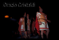 - San cataldo (6875 clic)