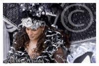 carnevale 2009  - Acireale (5226 clic)