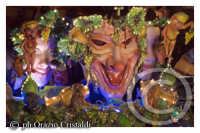 carnevale 2009  - Acireale (4177 clic)