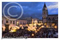 carnevale 2009  - Acireale (4096 clic)