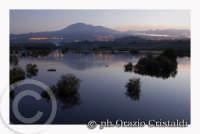 lago ponte barca  - Paternò (7529 clic)